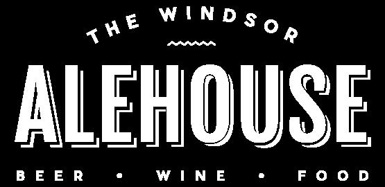 The Windsor Alehouse